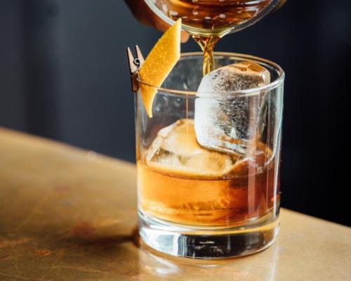 Talisker Whisky– Der feine Genuss