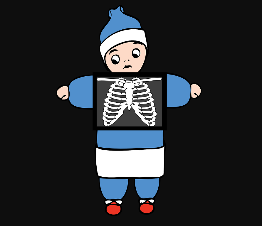 radiologe-nürnberg