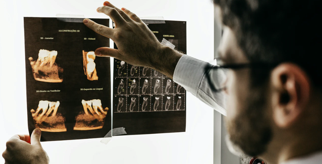 You are currently viewing Erstklassige Radiologie in Nürnberg