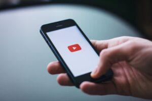 Videos in sozialen Netzwerken