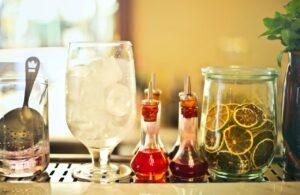 Diese Aperitifs werden Ihre Gäste begeistern