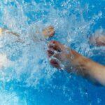 So hält man seinen Pool sauber und frisch!