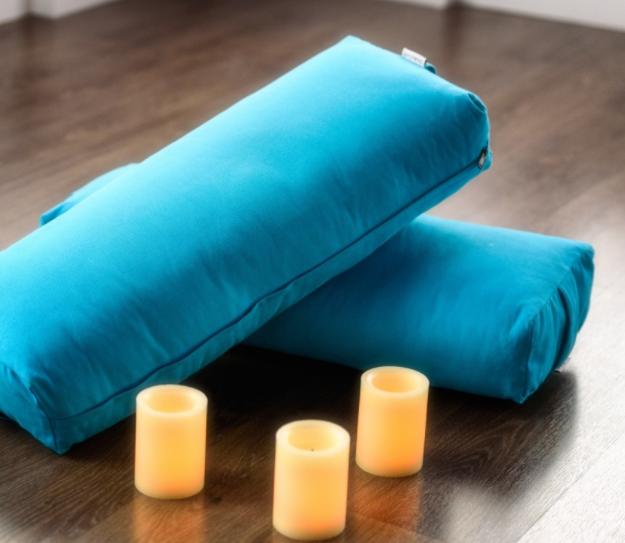 Eine praktische Hilfe beim Meditieren