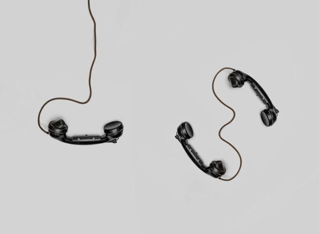 Read more about the article VoIP erklärt