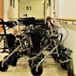 Selbstständige Mobilität aufrechterhalten: Diese Produkte helfen