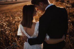 Read more about the article Der schönste Tag des Lebens: Ideen für Ihre Hochzeit