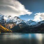 Naturnaher Urlaub im Salzburger Land